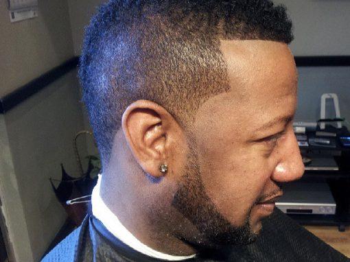 Haircut7
